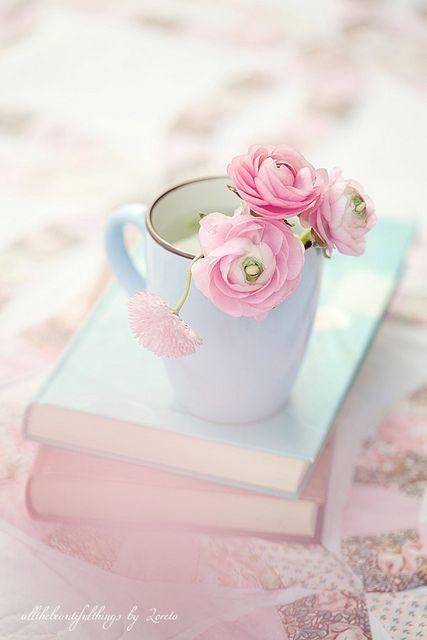 165647 Gahar ir عکس گل های زیبا برای پروفایل