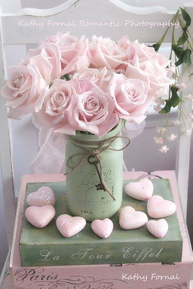 221207 Gahar ir عکس گل های زیبا برای پروفایل