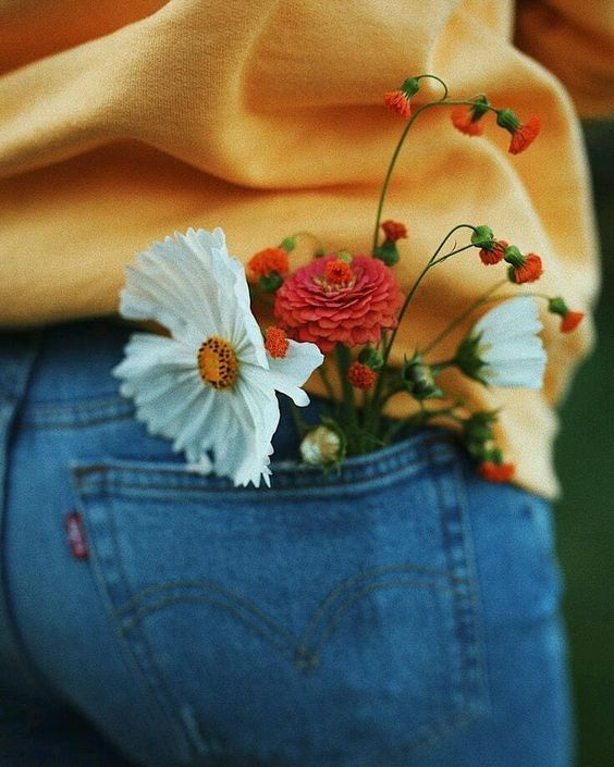 435651 Gahar ir عکس گل های زیبا برای پروفایل