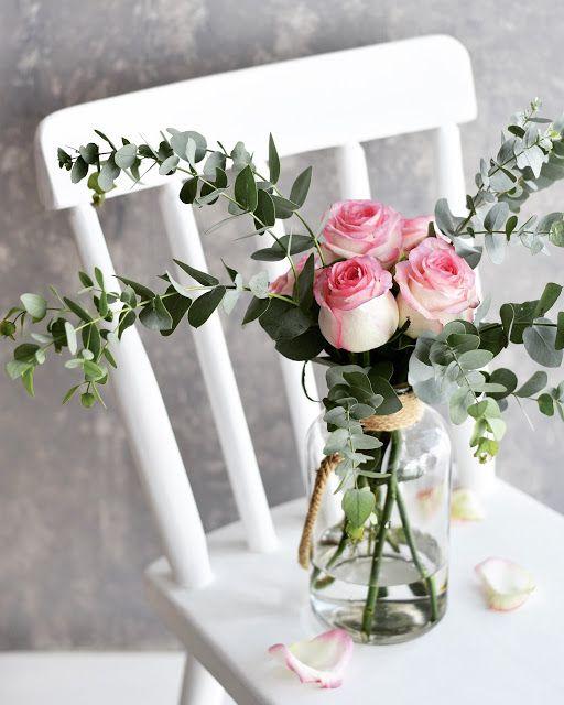 479296 Gahar ir عکس گل های زیبا برای پروفایل
