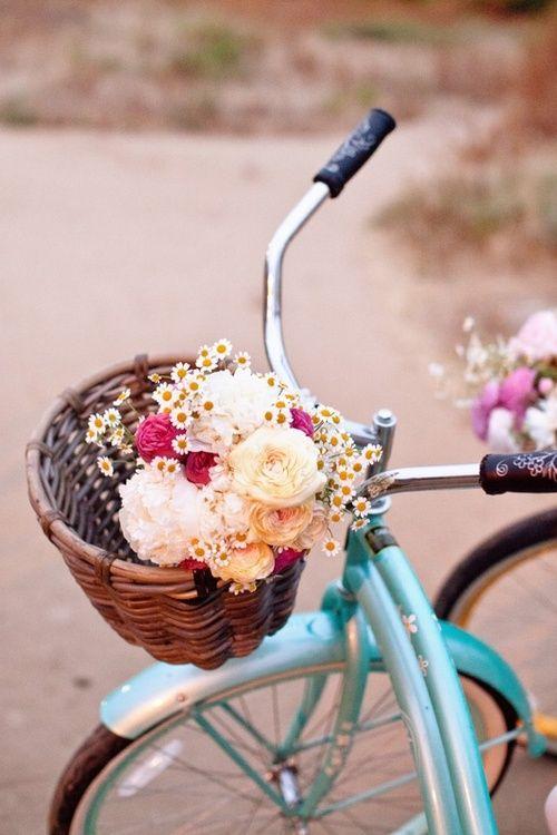 612593 Gahar ir عکس گل های زیبا برای پروفایل