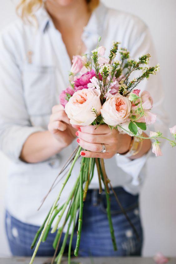 740758 Gahar ir عکس گل های زیبا برای پروفایل