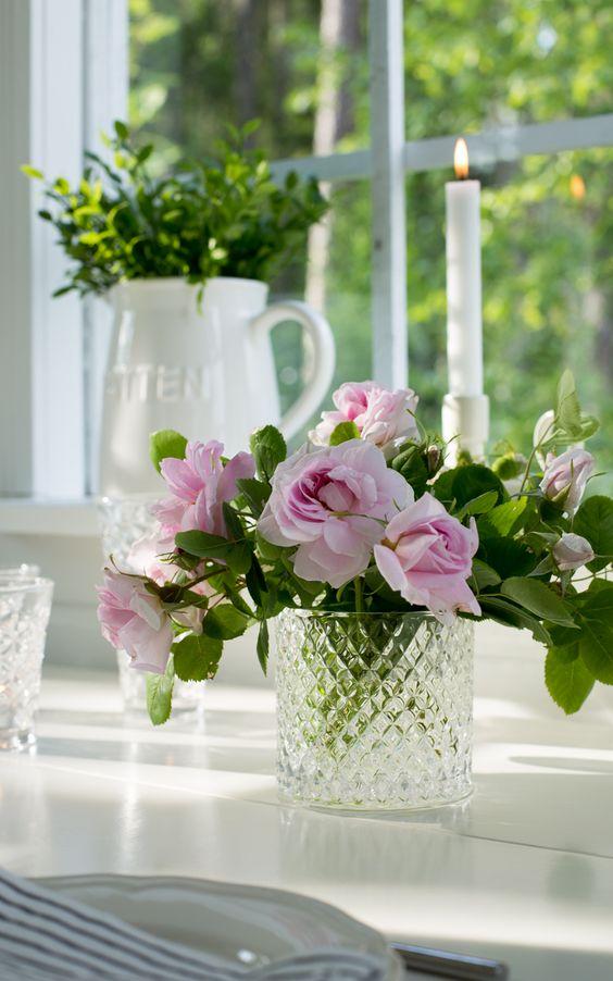956921 Gahar ir عکس گل های زیبا برای پروفایل