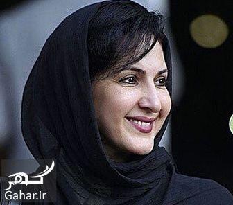572317 Gahar ir بازیگران سریال امروز و فردا