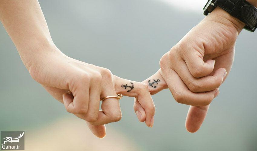 724962 Gahar ir تعریف زیبا از عشق و عاشقی