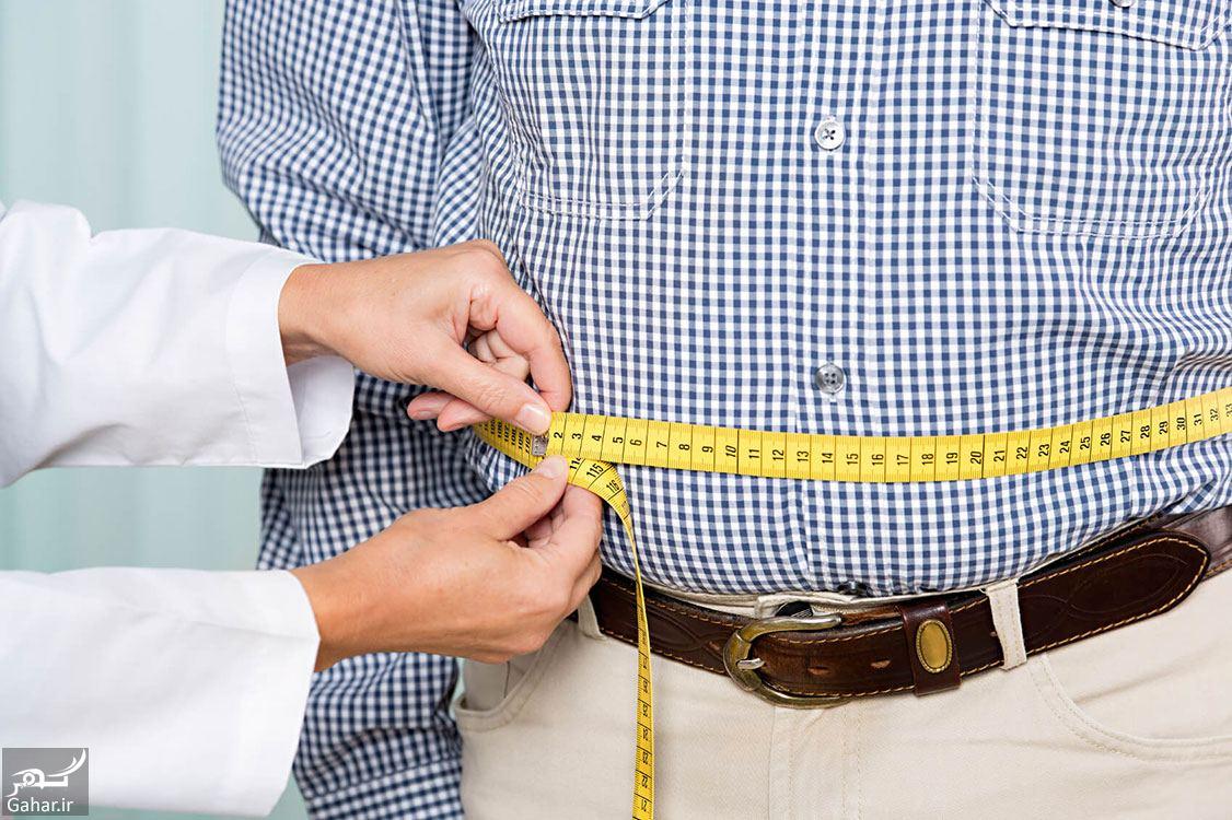 چطور در ماه رمضان وزن کم کنیم, جدید 1400 -گهر