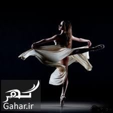 330358 Gahar ir پیام و متن تبریک روز جهانی رقص