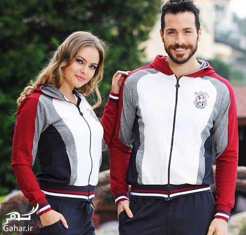 498511 Gahar ir آدرس فروشگاه لباس ست زن و مرد در تهران