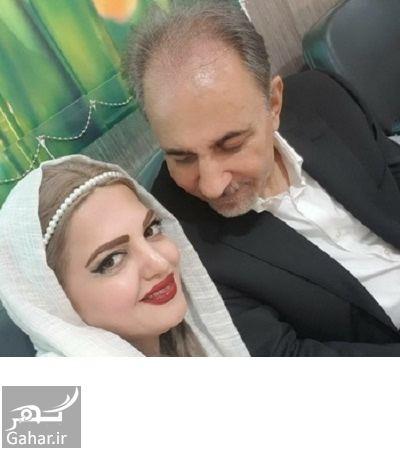 میترا نجفی همسر دوم نجفی شهردار تهران کشته شد+ جزییات, جدید 1400 -گهر