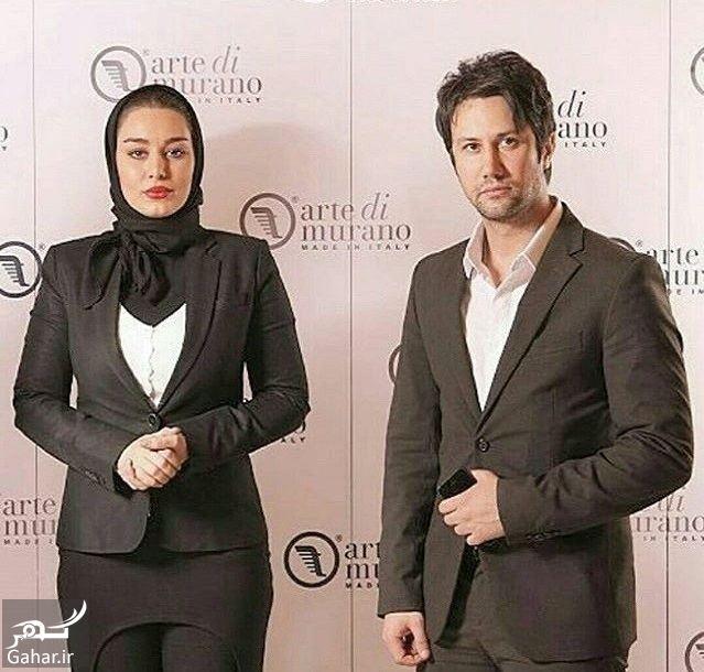830047 Gahar ir آدرس فروشگاه لباس ست زن و مرد در تهران