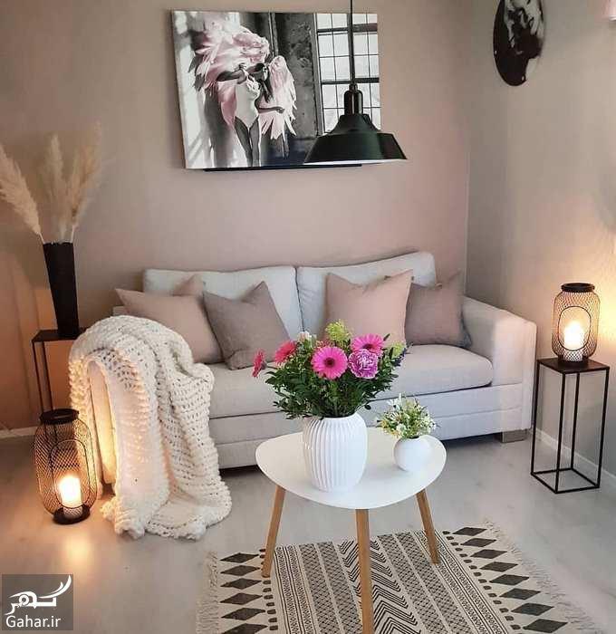 958882 Gahar ir دکوراسیون منزل مدرن 2019 با وسایل بسیار شیک ایکیا (۱۰ عکس)