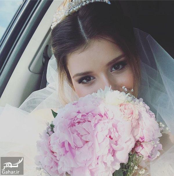 385191 Gahar ir عکسهای مراسم عروسی امید ابراهیمی (بازیکن استقلال)