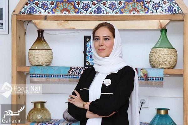 582682 Gahar ir عکسهای بازیگران در افتتاحیه نمایش قصه ظهر جمعه