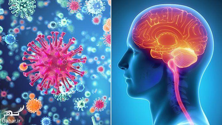 علایم مننژیت + درمان و پیشگیری بیماری مننژیت, جدید 1400 -گهر
