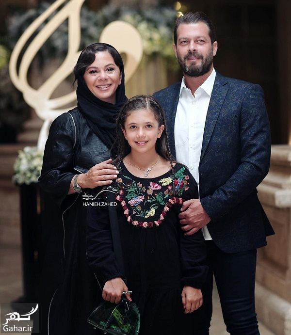 369059 Gahar ir عکسهای بازیگران در مراسم اهدای جوایز نوزدهمین جشن حافظ (سری اول)