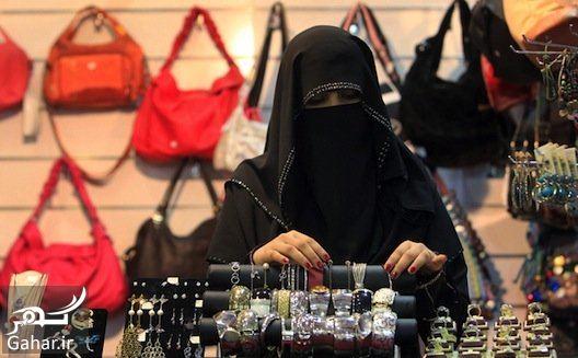 سود عربستان از حجاج ایرانی چقدر است؟, جدید 1400 -گهر