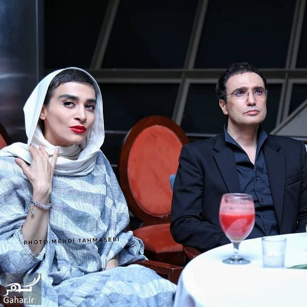 بازیگران در جشن تولد ۷۸ سالگی مسعود کیمیایی / ۱۳ عکس, جدید 1400 -گهر