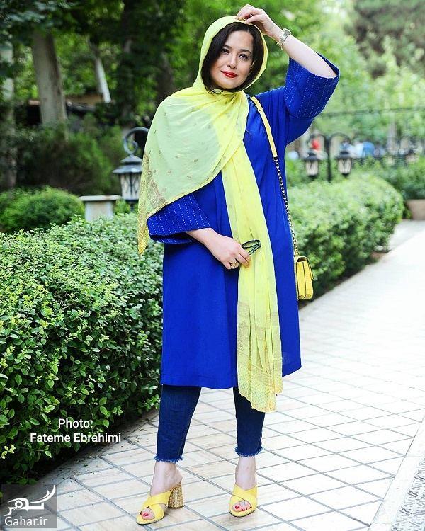 بازیگران در اکران خصوصی فیلم رضا / ۱۴ عکس, جدید 1400 -گهر