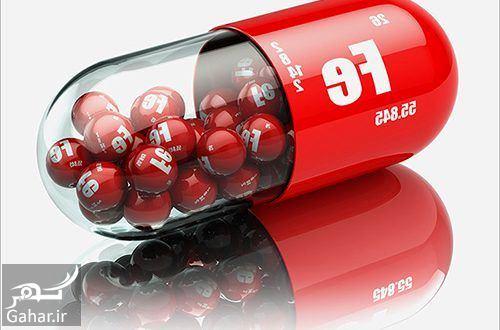 930051 Gahar ir قرص fefol + موارد مصرف و عوارض قرص fefol فیفول