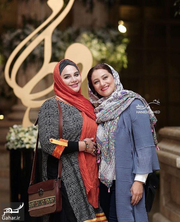965022 Gahar ir عکسهای بازیگران در مراسم اهدای جوایز نوزدهمین جشن حافظ (سری اول)