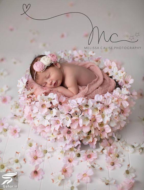 219012 Gahar ir اسم دختر جدید ، اسم دختر ایرانی باکلاس / بیش از 1500 اسم