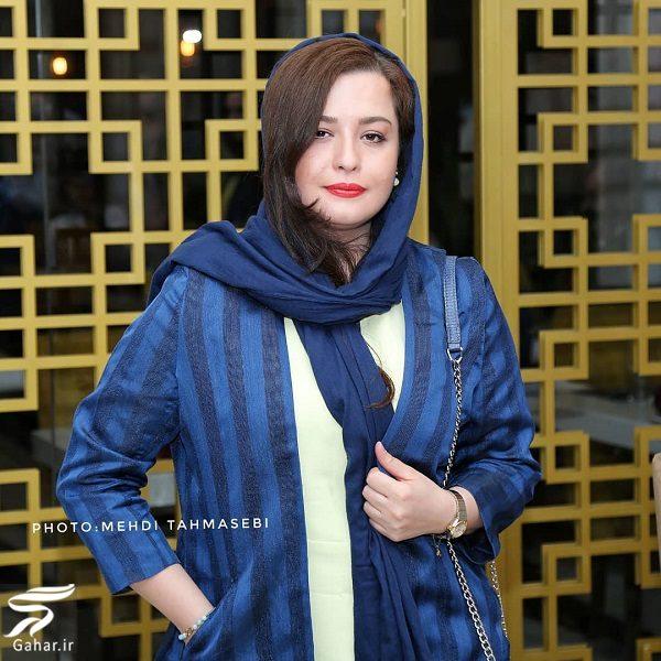 عکسهای بازیگران در جشن آکادمی سینما سینما ۹۸ (سری دوم), جدید 1400 -گهر