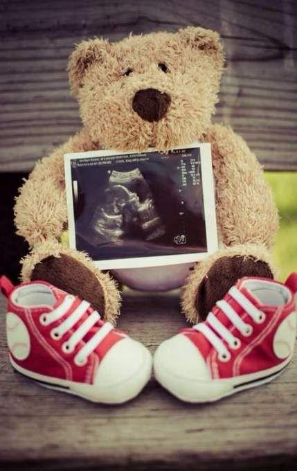 عکس پروفایل بارداری پسر, جدید 99 -گهر