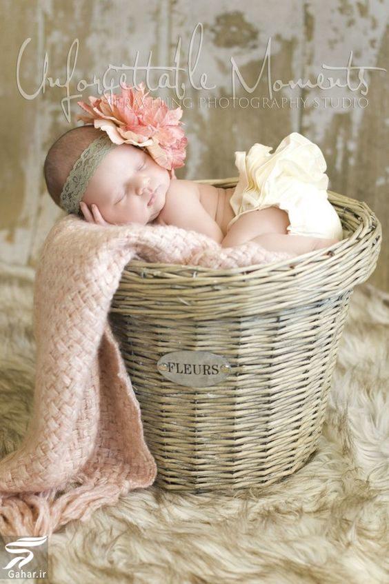 040682 Gahar ir اسم دختر جدید ، اسم دختر ایرانی باکلاس / بیش از 1500 اسم