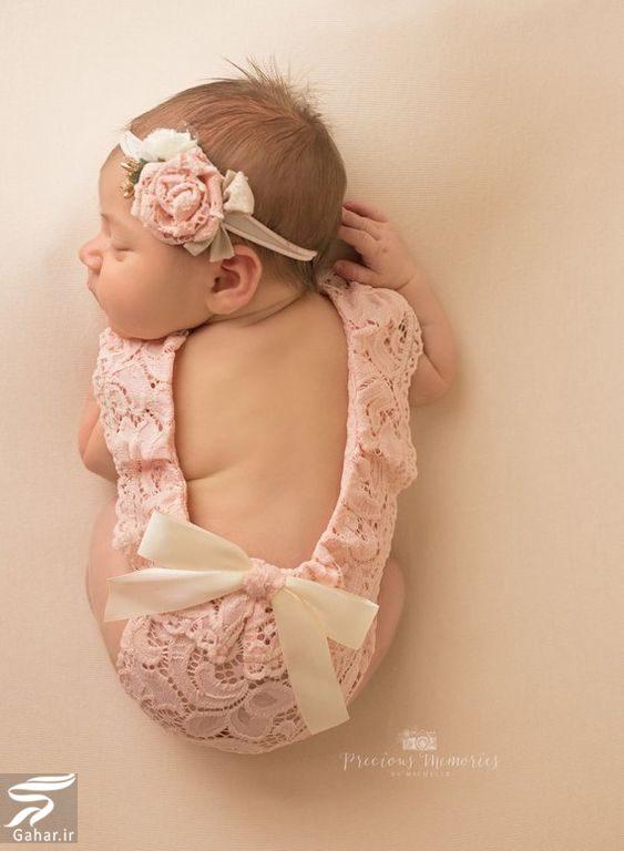 072103 Gahar ir اسم دختر جدید ، اسم دختر ایرانی باکلاس / بیش از 1500 اسم