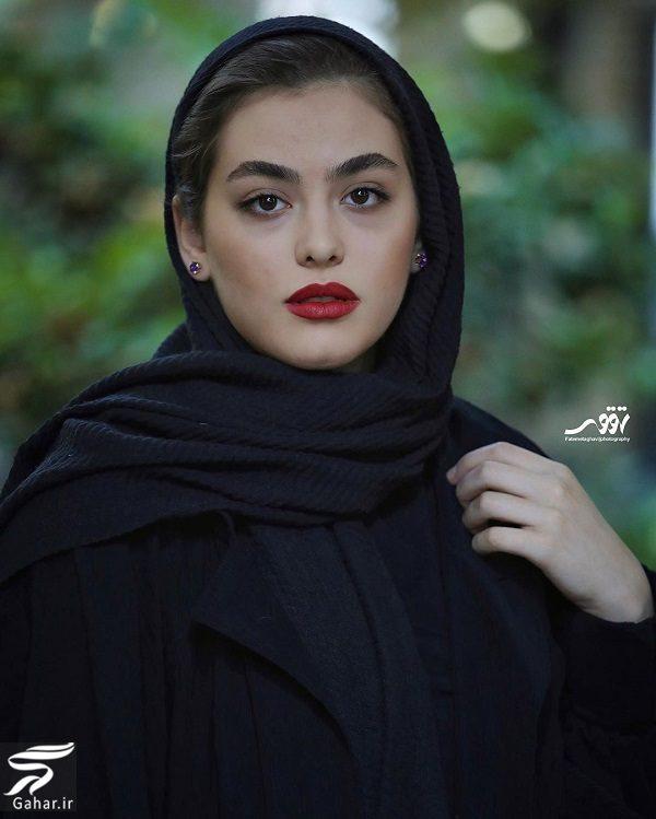 132375 Gahar ir عکسهای ریحانه پارسا در بزرگداشت روز ملی سینما