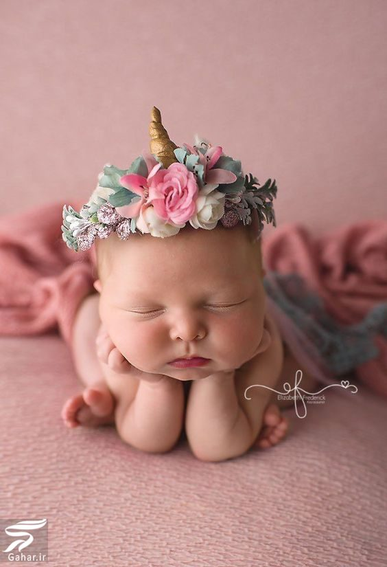 اسم دختر جدید ، اسم دختر ایرانی باکلاس / بیش از ۱۵۰۰ اسم, جدید 99 -گهر
