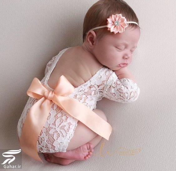 315627 Gahar ir اسم دختر جدید ، اسم دختر ایرانی باکلاس / بیش از 1500 اسم