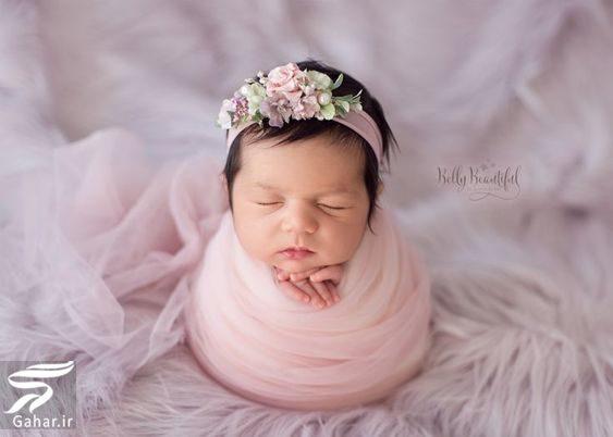 319422 Gahar ir اسم دختر جدید ، اسم دختر ایرانی باکلاس / بیش از 1500 اسم