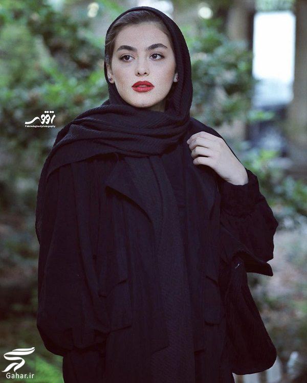 340840 Gahar ir عکسهای ریحانه پارسا در بزرگداشت روز ملی سینما