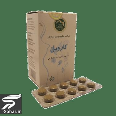 516815 Gahar ir قرص لاغری موجود در داروخانه های ایران