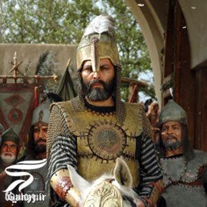 مدت زمان خلافت مختار, جدید 1400 -گهر