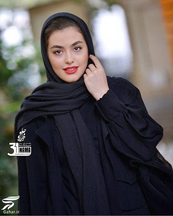 921615 Gahar ir عکسهای ریحانه پارسا در بزرگداشت روز ملی سینما