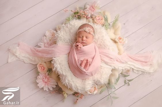 976176 Gahar ir اسم دختر جدید ، اسم دختر ایرانی باکلاس / بیش از 1500 اسم