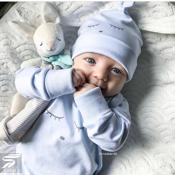 008547 Gahar ir اسم پسر جدید ، اسم پسر ایرانی باکلاس