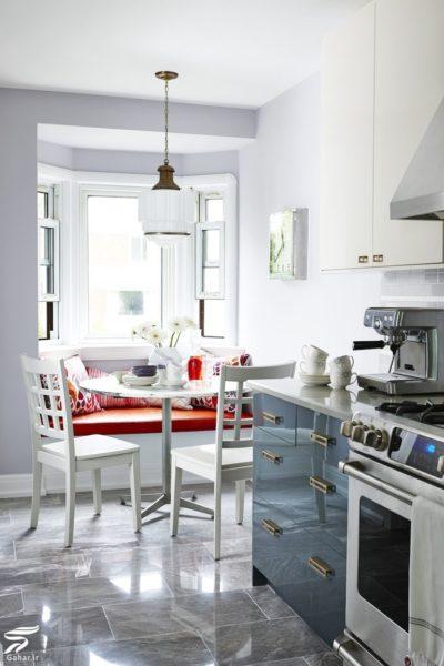 046684 Gahar ir e1571773614192 ایده های نو برای دکوراسیون مدرن آشپزخانه