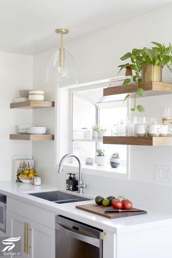 108561 Gahar ir ایده های نو برای دکوراسیون مدرن آشپزخانه