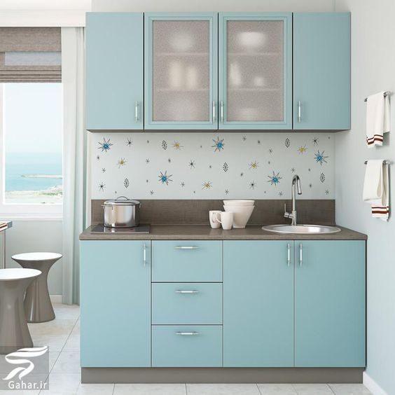 239251 Gahar ir ایده های نو برای دکوراسیون مدرن آشپزخانه