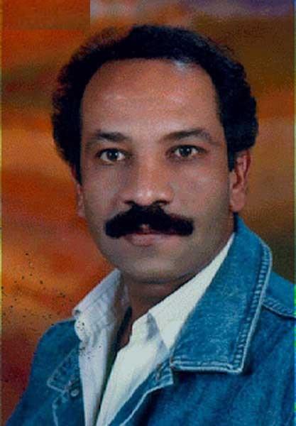 261899 Gahar ir عکسهای کودکی و جوانی بازیگران و چهره های معروف سیاسی ورزشی