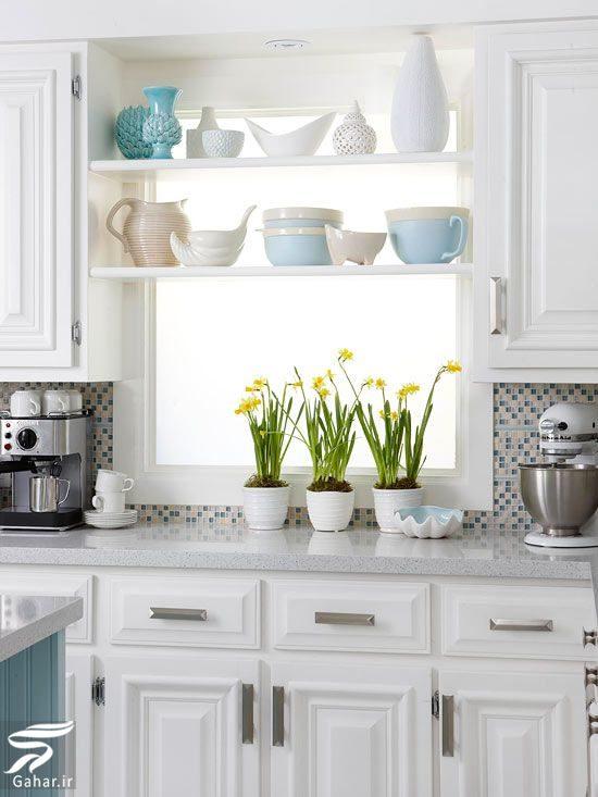 373050 Gahar ir ایده های نو برای دکوراسیون مدرن آشپزخانه