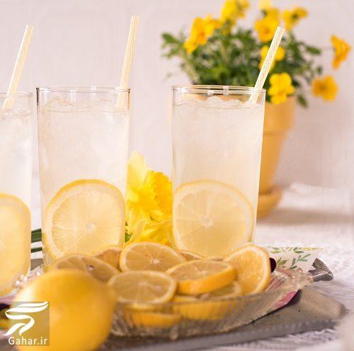 558818 Gahar ir فواید آب لیمو ترش برای سلامتی و بدن