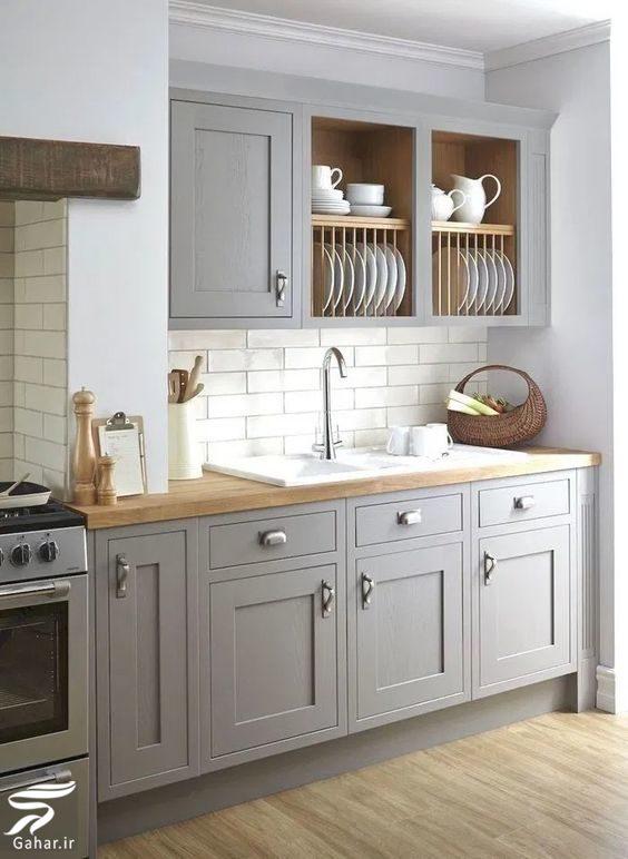 559390 Gahar ir ایده های نو برای دکوراسیون مدرن آشپزخانه