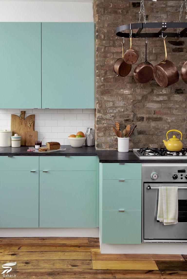 935135 Gahar ir ایده های نو برای دکوراسیون مدرن آشپزخانه