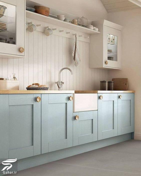 990299 Gahar ir ایده های نو برای دکوراسیون مدرن آشپزخانه