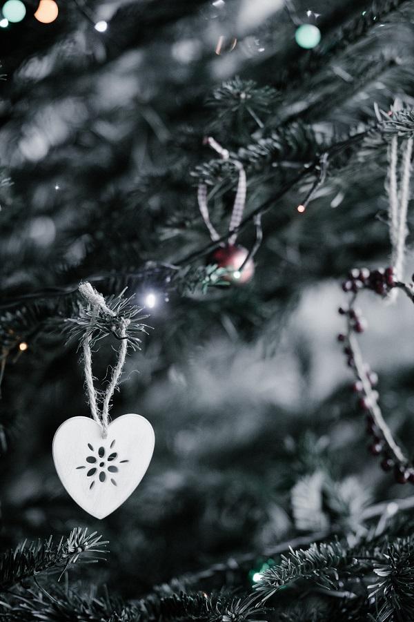276860 Gahar ir عکس کریسمس برای پروفایل / 30 عکس