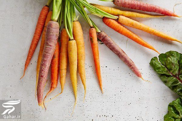 296325 Gahar ir مواد غذایی موثر در افزایش رشد قد کودکان